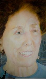 Elan Golomb 2-Golkin Portrait-cropped